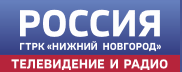 V-logo-vestinn_ru