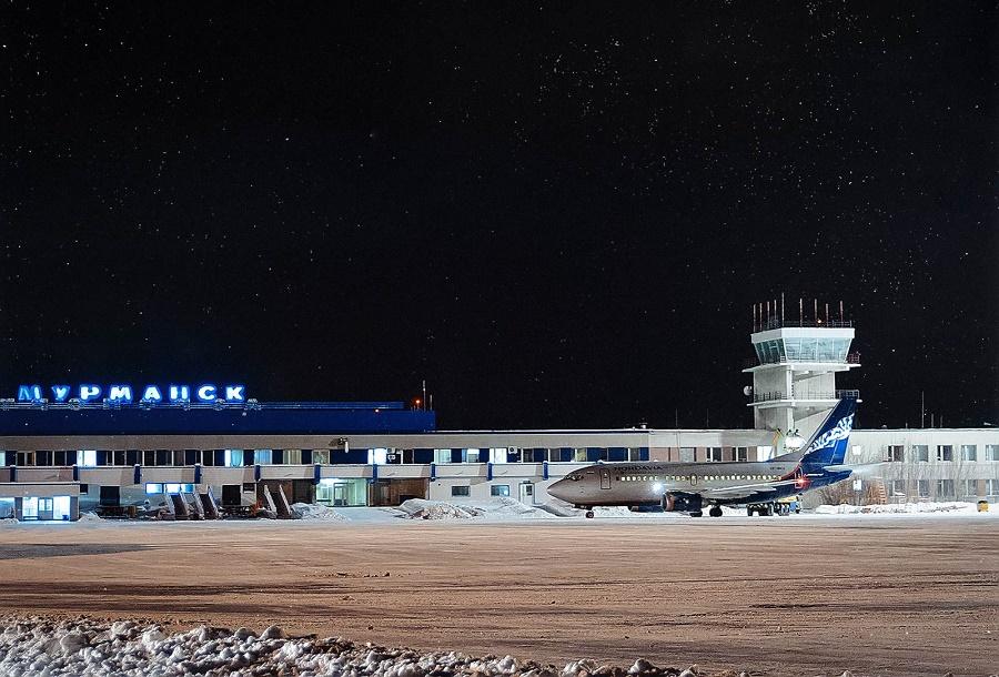 20181204_19-50-Мурманский аэропорт получил имя Николая II