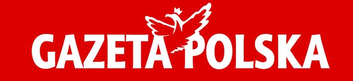 Gazeta Polska-logo