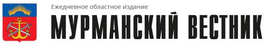 V-logo-mvestnik_ru