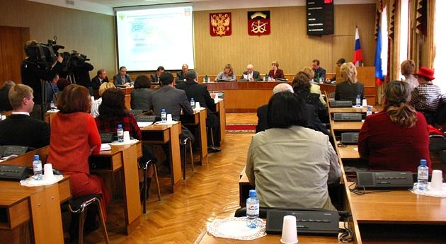 20180705_14-02-Общественная палата Мурманской области выступила против пенсионной реформы