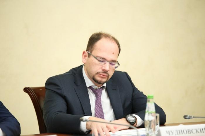 20181123-«Великие имена России»- в некоторых регионах проведут второй тур итогового голосования-pic06