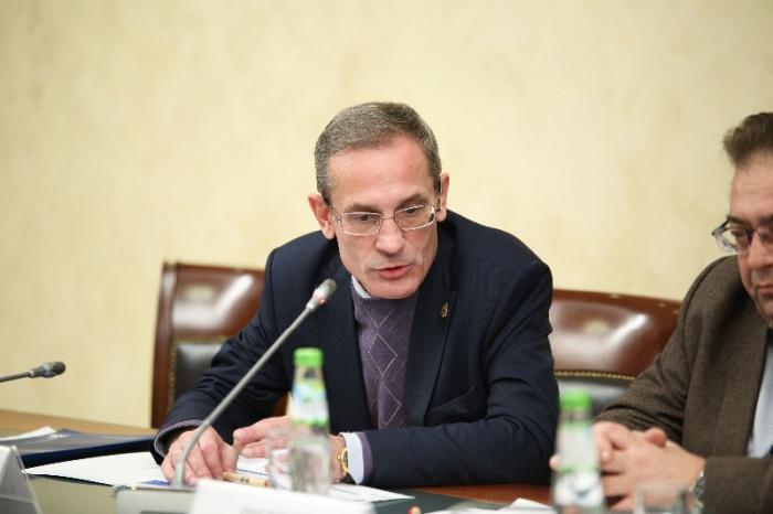 20181123-«Великие имена России»- в некоторых регионах проведут второй тур итогового голосования-pic08