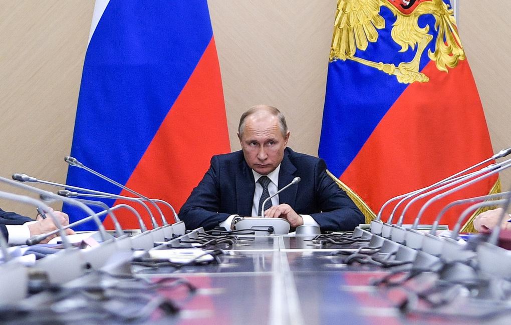 20181128_21-00-Путин подписал указ о присвоении аэропортам имен выдающихся деятелей
