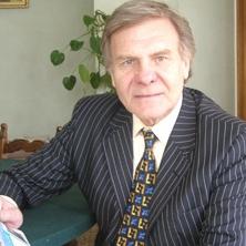 Александр БОБРОВ-v2