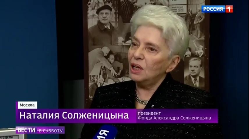 15-Вести в субботу- побывали на премьере очень необычной оперы - Россия 24
