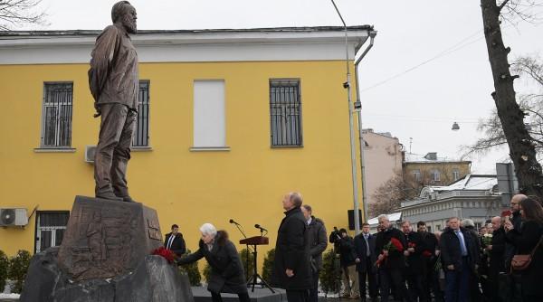 20181211_17-29-Путин открыл памятник Солженицыну в Москве-pic2