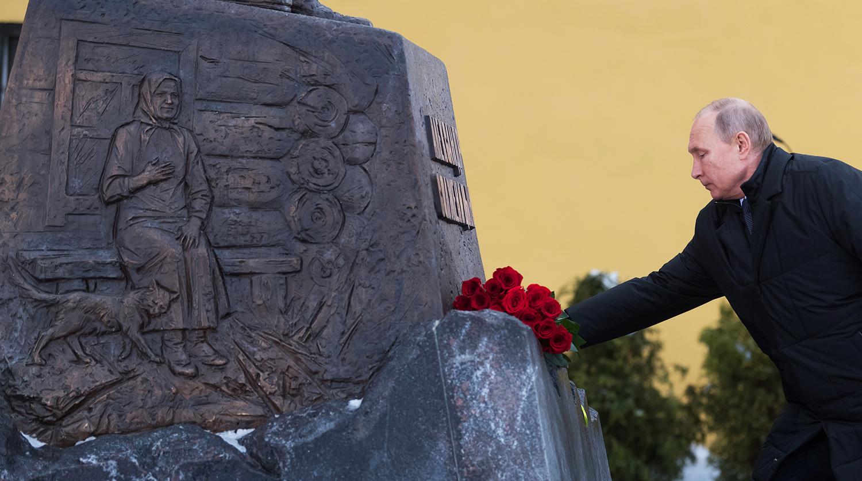 20181211_17-29-Путин открыл памятник Солженицыну в Москве-pic3