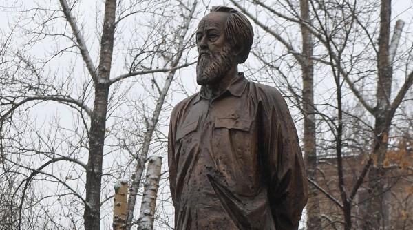 20181211_17-29-Путин открыл памятник Солженицыну в Москве-pic5