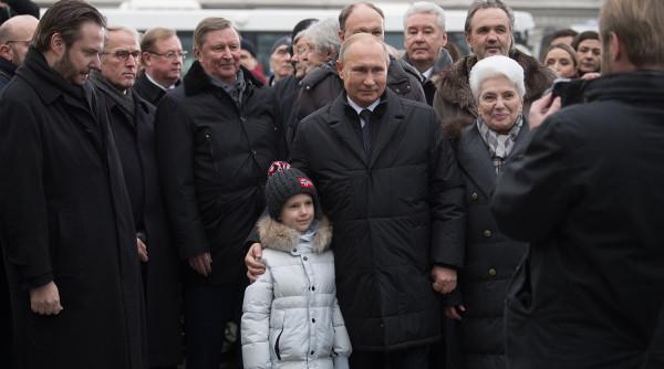 20181211_17-29-Путин открыл памятник Солженицыну в Москве-pic6