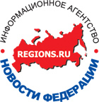 V-Лого-regoins_ru