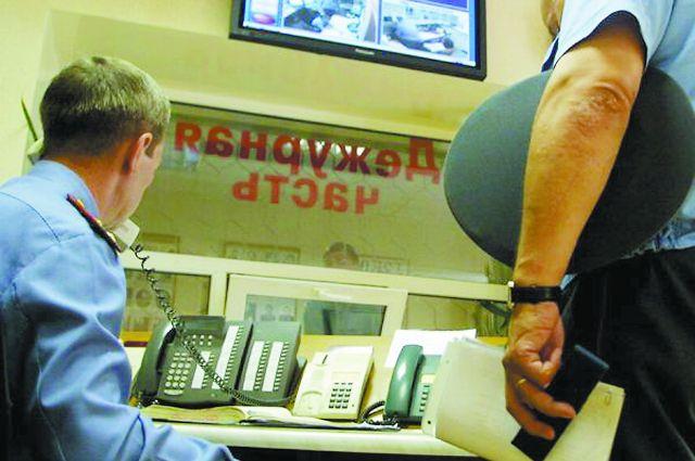 20150908_11-45-На памятник Солженицыну во Владивостоке повесили табличку «иуда»