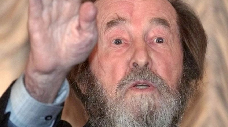 20181211_15-00-Депутат омского Заксобрания Алехин призвал «гнать» Солженицына из школьной программы-pic1