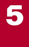5-tv_ru