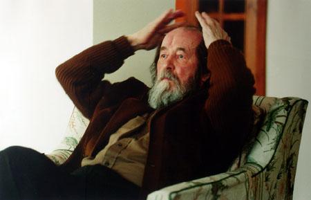 20181210_12-20-Солженицын – это писатель, который проклят своим народом-pic1