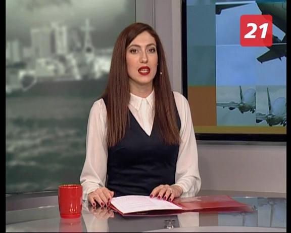 1-Аэропорт «Мурманск» получил императорское имя - Лента новостей - Телекомпания ТВ-21. Все новости Мурманска и Мурманской области