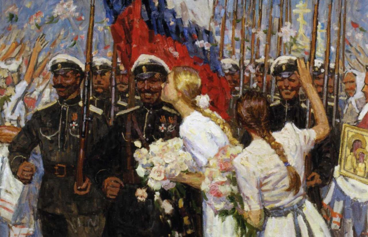 20181217_19-23-Нами одержана Победа на Северо-Западе России