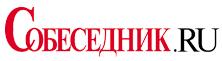 V-Лого-Собеседник_ru