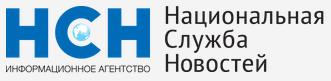 V-logo-nsn_fm