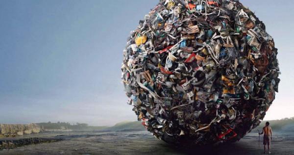 20181207_17-42-Фадеев ищет мусор в Telegram, а Архангельск - в Москве-pic1