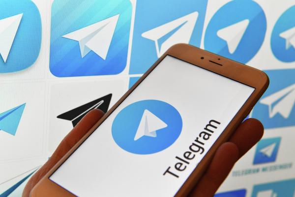 20181207_17-42-Фадеев ищет мусор в Telegram, а Архангельск - в Москве-pic6