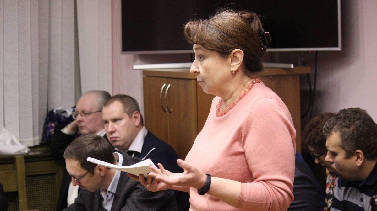 20181205_20-24-Верховный суд РФ выступил на стороне Солженицына-pic2