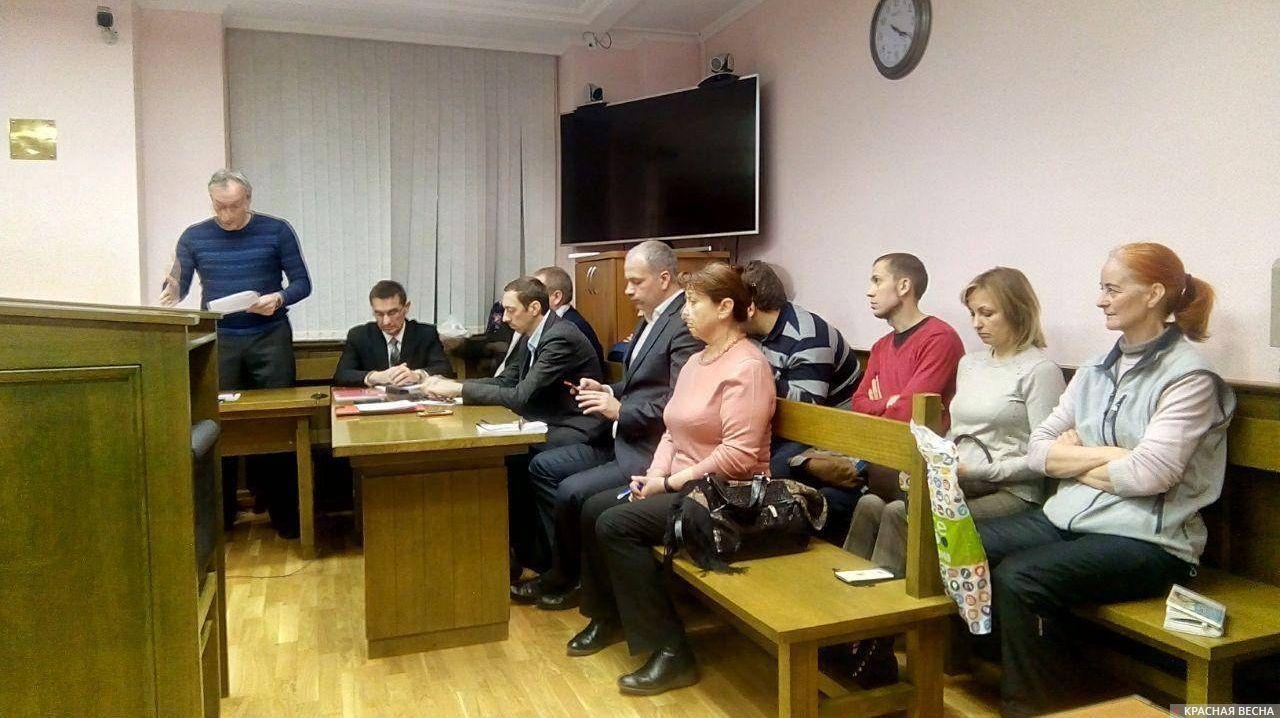 20181205_20-24-Верховный суд РФ выступил на стороне Солженицына-pic5