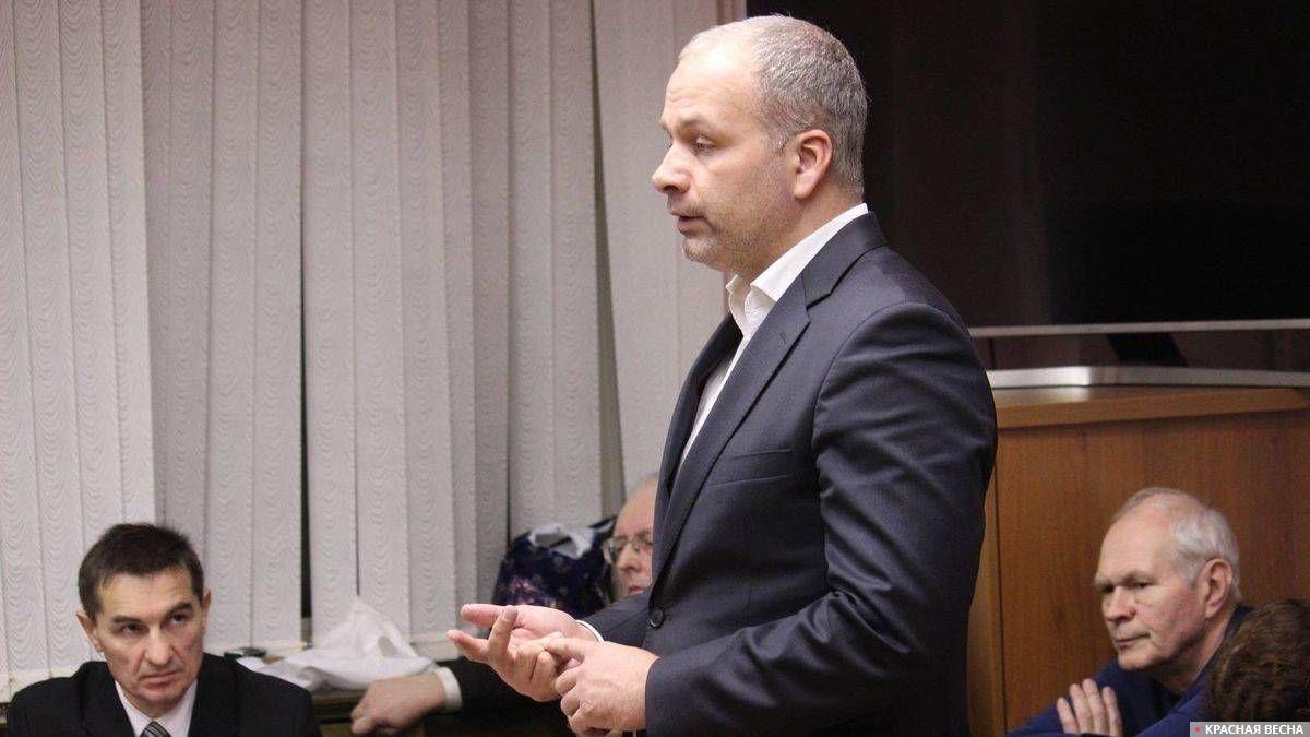 20181206_17-57-Истец в Верховном суде- Солженицын — угроза государственной безопасности РФ-pic1