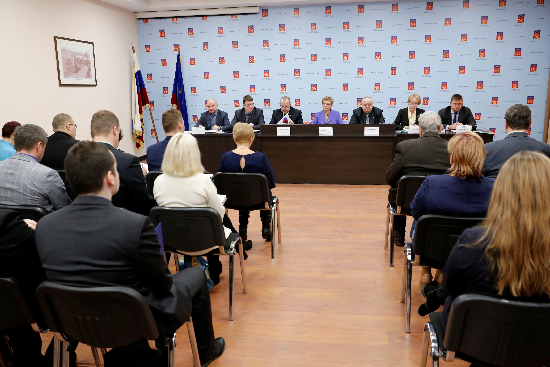 20181225_17-26-Общественная палата Мурманской области сформирована полностью