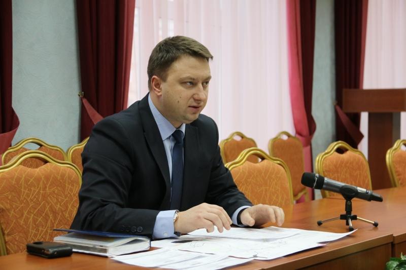 20181226_13-59-Замминистра требует от Общественной палаты «переголосования»