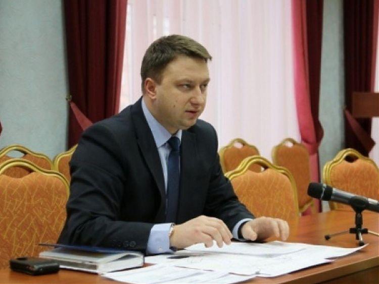 20181005-Андрей Сахаров обратится в прокуратуру из-за неправомерного задержания