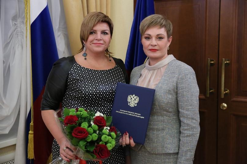 Юлия Величко - фотоB