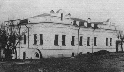 20080712-Дом Ипатьева