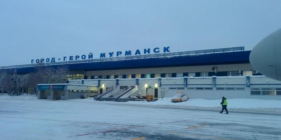 20181225-Павел Дорохин- Мурманские коммунисты против переименования аэропорта Мурманска в честь Николая II-pic2