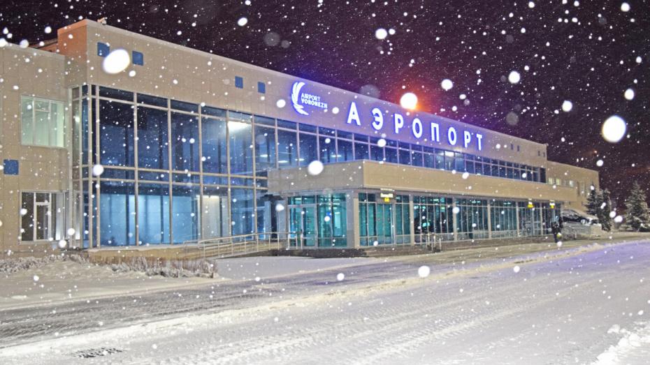 20181227_17-25-Воронежские общественники ответили на притязания Петербурга на имя Петра I для аэропорта
