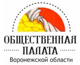 V-logo-opvo36_ru