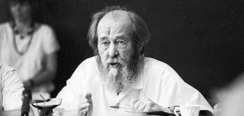 20181224_13-52-Жители Ижевска проголосовали против улицы Солженицына-pic1