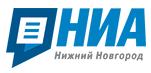V-logo-niann_ru