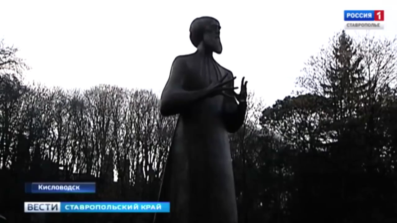 6-Визит открытий. Валентина Матвиенко посетила Кисловодск