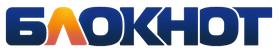 V-logo-bloknot-stavropol_ru