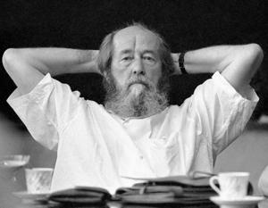 20180803_11-22-Зачем нам нужен памятник Солженицыну