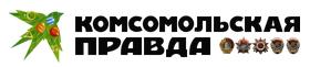 V-logo-stav_kp_ru-vNY