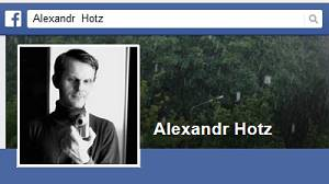 20181215_21-57-Александр Хоц- Солженицын получил памятник, который заслужил-pic1