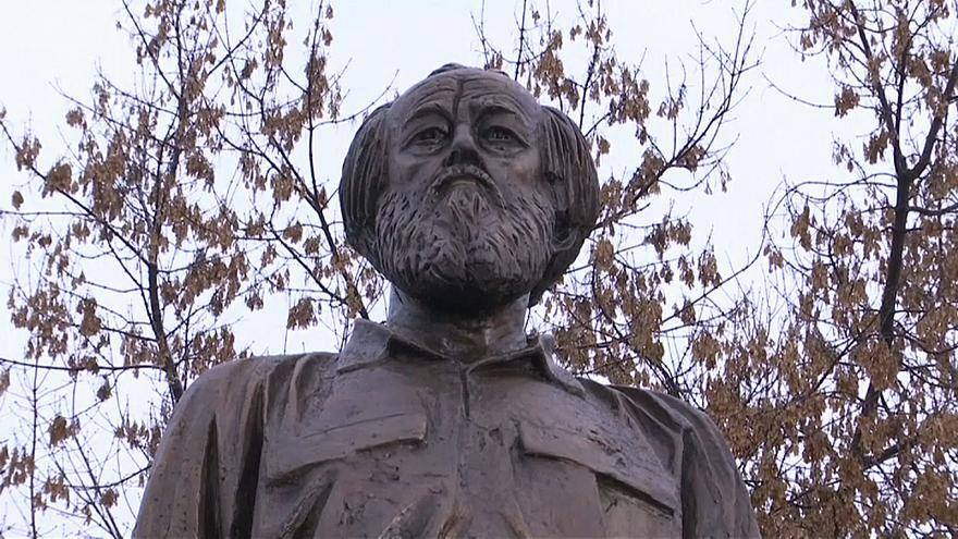 20181215_21-57-Александр Хоц- Солженицын получил памятник, который заслужил-pic2