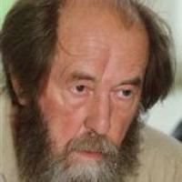 20181215-Солженицын как русский патриот- украинский вопрос и бандеровцы