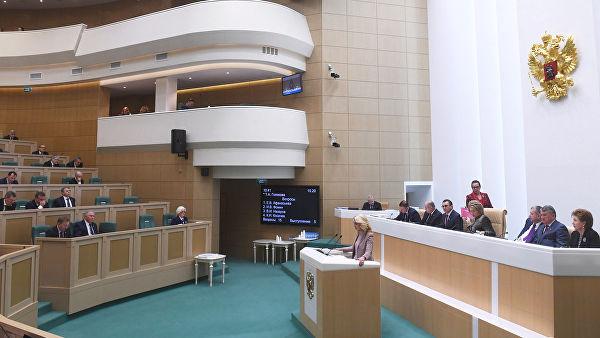 20181211_13-25-В СФ выступили с критикой системы голосования в проекте Великие имена РФ-pic1