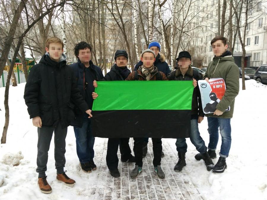 20181231-Кто стоит за декоммунизацией России Часть 2-pic2