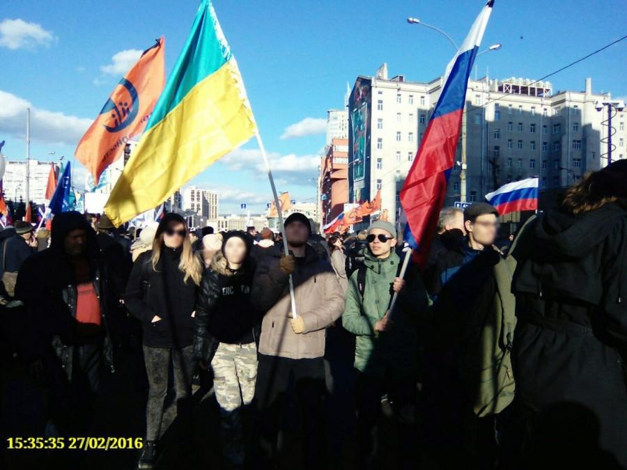20181231-Кто стоит за декоммунизацией России Часть 2-pic4