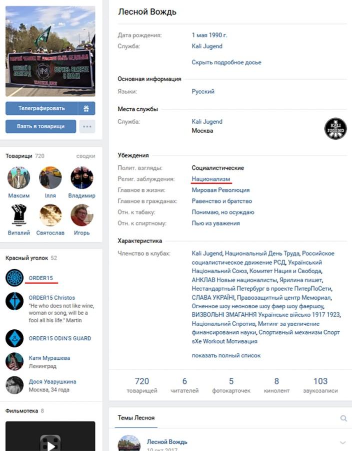 20181231-Кто стоит за декоммунизацией России Часть 2-pic6