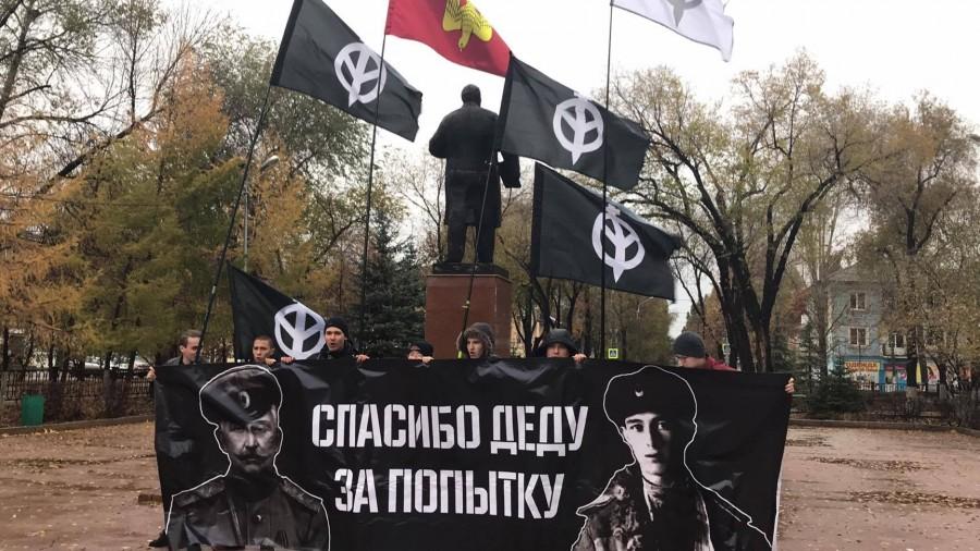 20181231-Кто стоит за декоммунизацией России Часть 2-picF